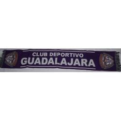 Bufanda Club Deportivo Guadalajara