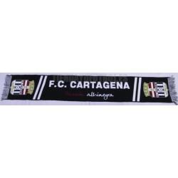 Bufanda Cartagena