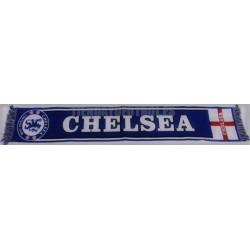 BufandaChelsea FC