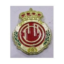 Pin Mallorca