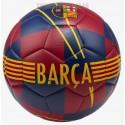 Balón oficial FC Barcelona 2019/20 Nike