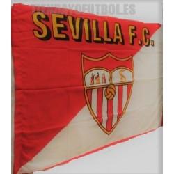 Bandera Grande del Sevilla F.C.