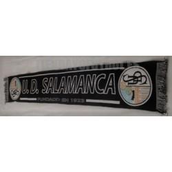 Bufanda Unión Deportiva Salamanca