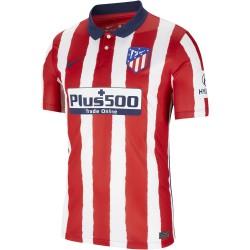 Camiseta oficial 1ª Atlético de Madrid 2020/21 Nike