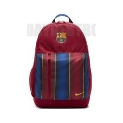 Mochila oficial FC Barcelona Stadium 2020/21 Nike