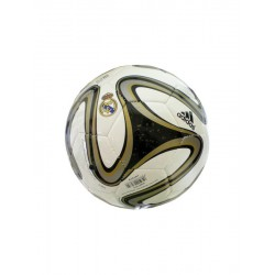 Baloncito brazuca Real Madrid CF