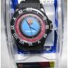 Reloj Pulsera oficial FC Barcelona