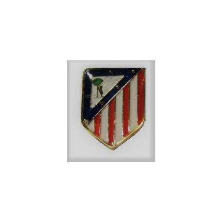 Pin -Pins Atlético de Madrid