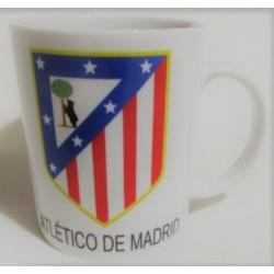 Taza Mug Atlético de Madrid