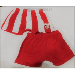 Boxer athletic bilbao