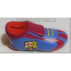 Hucha Bota oficial FC Barcelona