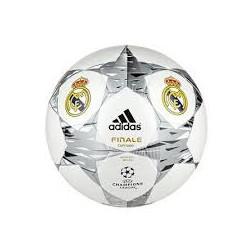 Balón Champions Real Madrid CF