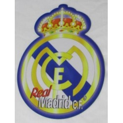Alfombrilla ratón Real Madrid CF