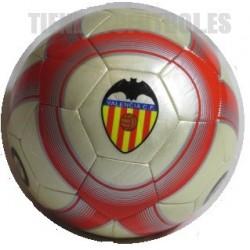 Balón oficial Valencia FC Joma
