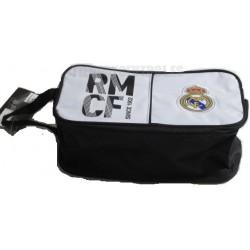 Bolsa de aseo oficial Real Madrid CF