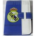 Agenda oficial Real Madrid CF