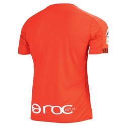 Camiseta oficial Real Club Deportivo Mallorca Umbro
