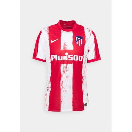 Camiseta oficial 1ª Atlético de Madrid 2021/ 22 Nike