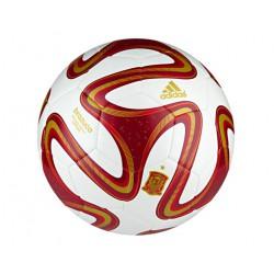 balón brazuca Selección España