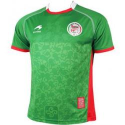 Camiseta Selección Euskadi