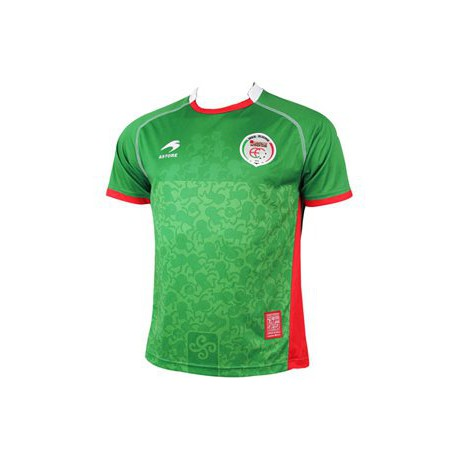 camiseta selección euskadi | camiseta selección vasca | camiseta euskadi  kukuxumusu | camiseta vasca kukuxumusu