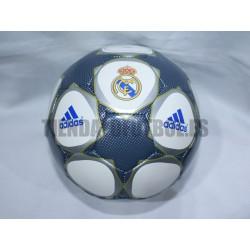 Balón champion Real Madrid CF Adi8das