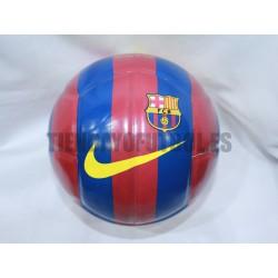 Baloncito barcelona FC