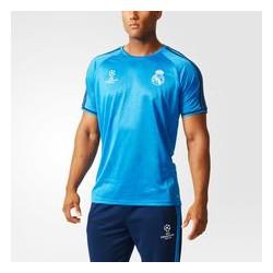 Camiseta 2015/16 Real Madrid CF Adidas