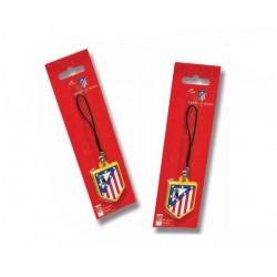 Accesorio móvil Atlético de Madrid