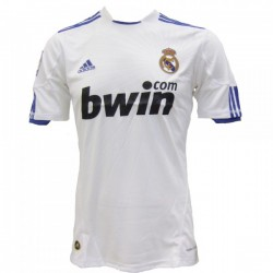 Camiseta 1ª Real Madrid CF