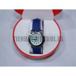 Reloj pulsera Atlético de Madrid