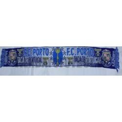 Bufanda del FC Oporto