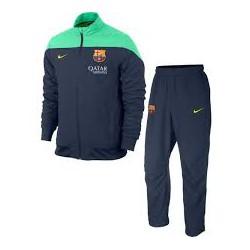 Chándal FC Barcelona Nike