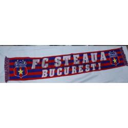 Bufanda del Steaua Bucarest ESPERA REPOSICION