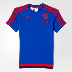 Camiseta Manchester United Adidas