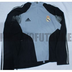 Chándal Real Madrid CF Adidas