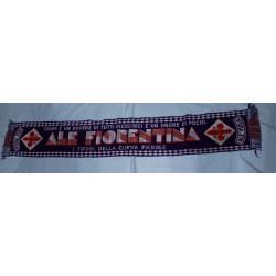 Bufanda del FC fiorentina