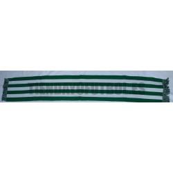 Bufandas sin escudo