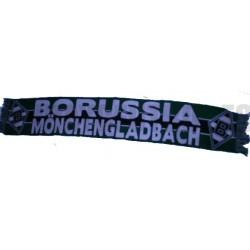 Bufanda del Borussia Mönchengladbach