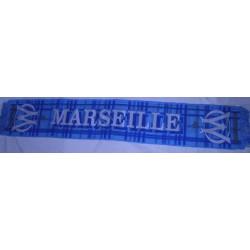 Bufanda del Olympique de Marseille