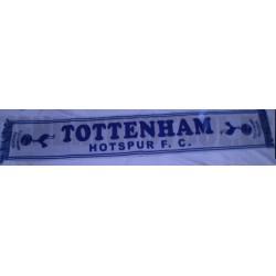 Bufanda del Tottenham