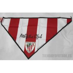 Pañuelo Athletic Club de Bilbao