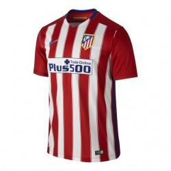 Camiseta 1ª 2015/16 Atlético de Madrid Nike