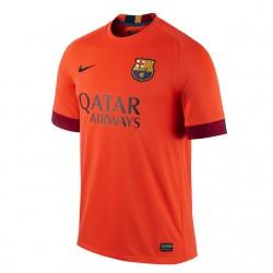 Camiseta 2ª 2014/2015 FC Barcelona