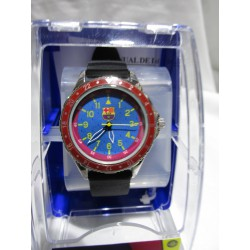 Reloj Junior FC Barcelona