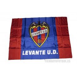 Bandera del Levante