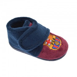 Botitas oficiales FC Barcelona