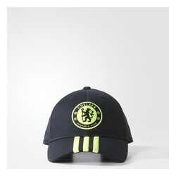 Gorra del chelsea