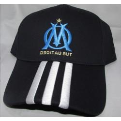 Gorra Olympique Marsella Adidas