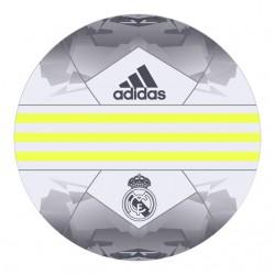 Balón 2015/16 Real Madrid CF Adi8das